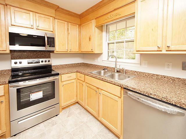 West Oak Forest Homes For Sale - 18 Ophir, Charleston, SC - 20