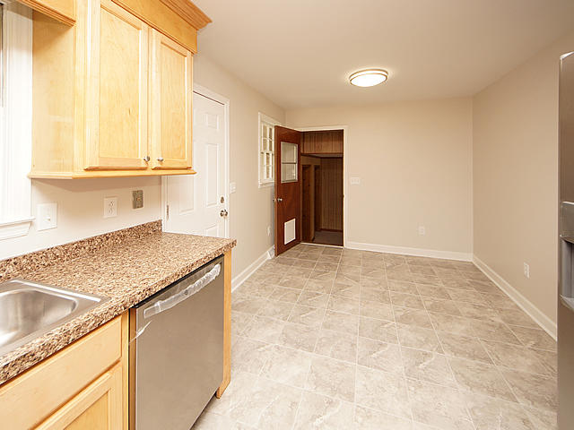 West Oak Forest Homes For Sale - 18 Ophir, Charleston, SC - 19