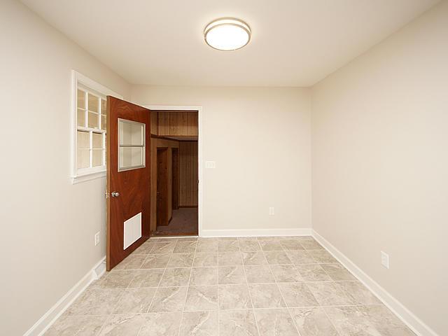 West Oak Forest Homes For Sale - 18 Ophir, Charleston, SC - 17