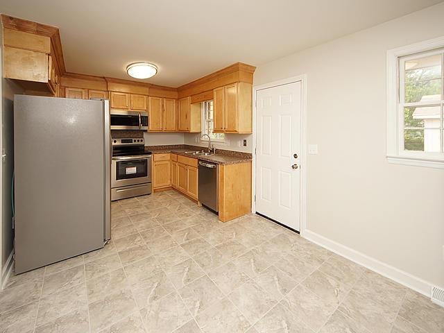 West Oak Forest Homes For Sale - 18 Ophir, Charleston, SC - 18