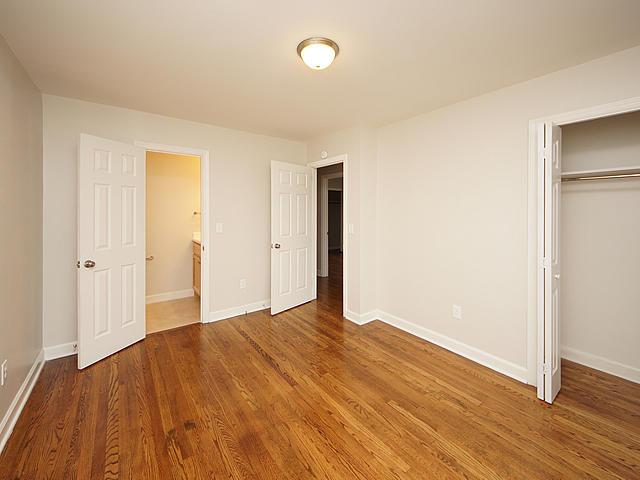 West Oak Forest Homes For Sale - 18 Ophir, Charleston, SC - 15