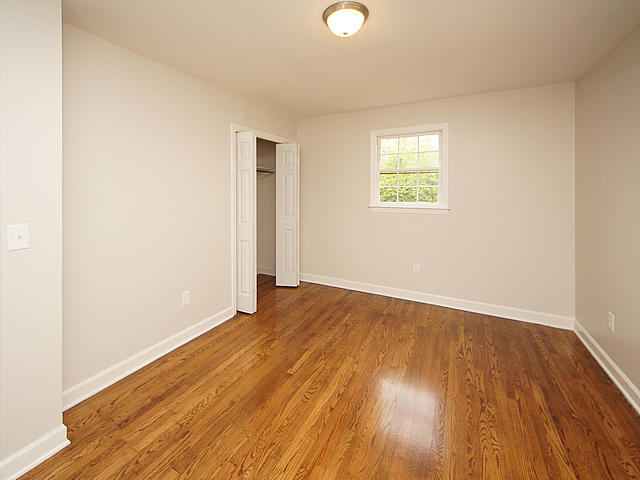 West Oak Forest Homes For Sale - 18 Ophir, Charleston, SC - 14