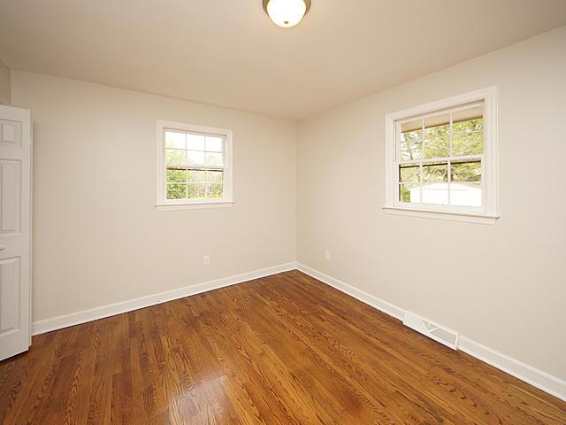 West Oak Forest Homes For Sale - 18 Ophir, Charleston, SC - 13