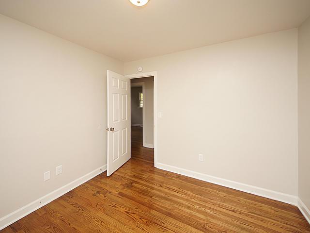 West Oak Forest Homes For Sale - 18 Ophir, Charleston, SC - 11