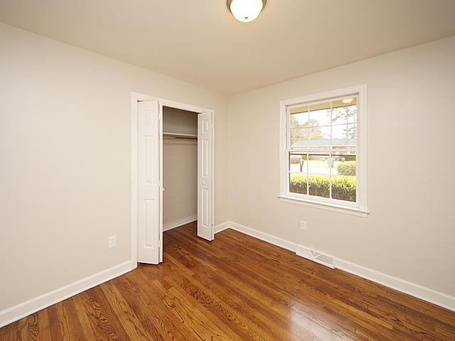 West Oak Forest Homes For Sale - 18 Ophir, Charleston, SC - 10