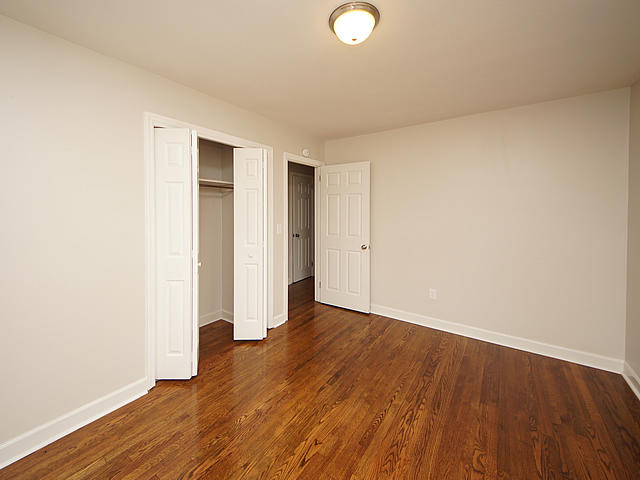 West Oak Forest Homes For Sale - 18 Ophir, Charleston, SC - 9