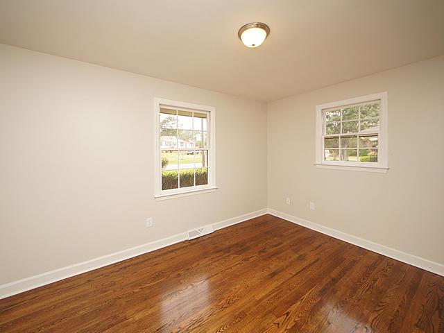 West Oak Forest Homes For Sale - 18 Ophir, Charleston, SC - 8
