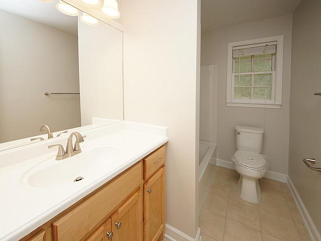 West Oak Forest Homes For Sale - 18 Ophir, Charleston, SC - 7
