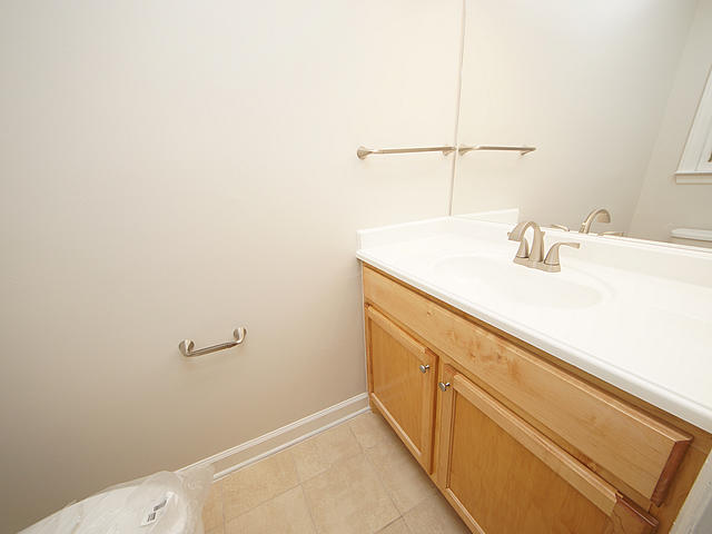 West Oak Forest Homes For Sale - 18 Ophir, Charleston, SC - 12