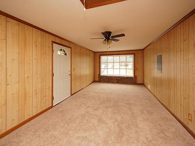 West Oak Forest Homes For Sale - 18 Ophir, Charleston, SC - 6