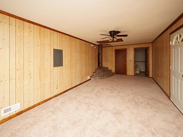 West Oak Forest Homes For Sale - 18 Ophir, Charleston, SC - 5