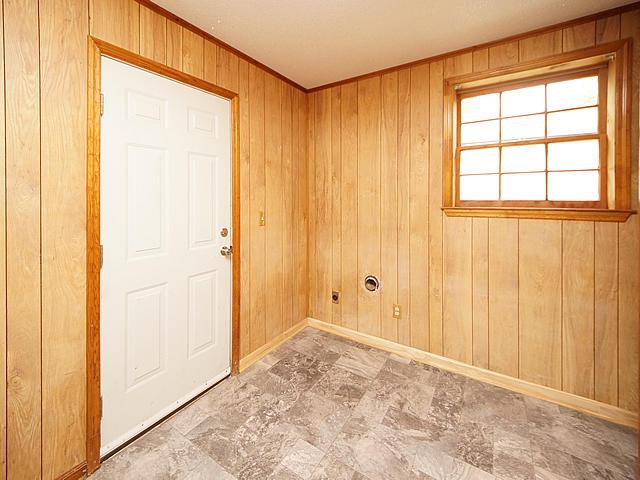 West Oak Forest Homes For Sale - 18 Ophir, Charleston, SC - 4