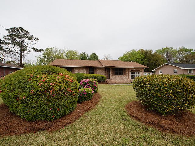 West Oak Forest Homes For Sale - 18 Ophir, Charleston, SC - 29