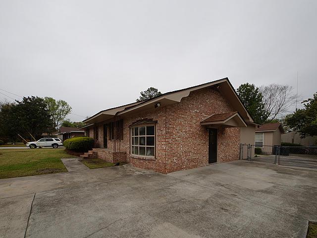 West Oak Forest Homes For Sale - 18 Ophir, Charleston, SC - 27