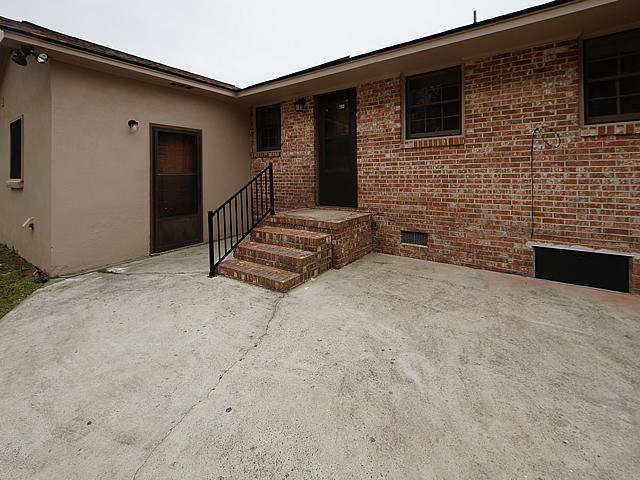 West Oak Forest Homes For Sale - 18 Ophir, Charleston, SC - 26