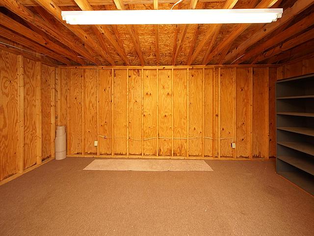 West Oak Forest Homes For Sale - 18 Ophir, Charleston, SC - 2