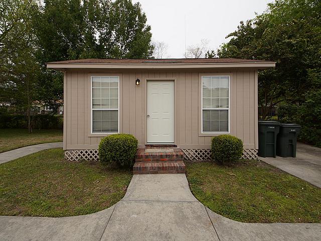 West Oak Forest Homes For Sale - 18 Ophir, Charleston, SC - 1