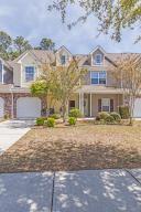 Home for Sale Dorothy Drive , Grand Oaks Plantation, West Ashley, SC