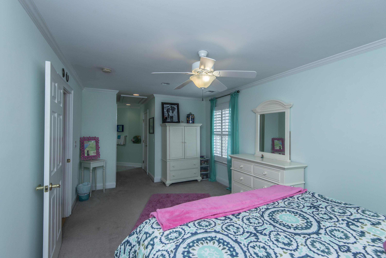 Charleston Address - MLS Number: 18008772