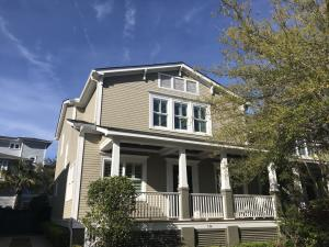 Home for Sale Mary Ellen Drive, Longborough, Downtown Charleston, SC