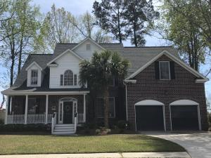 Home for Sale James Basford Place, Park West, Mt. Pleasant, SC