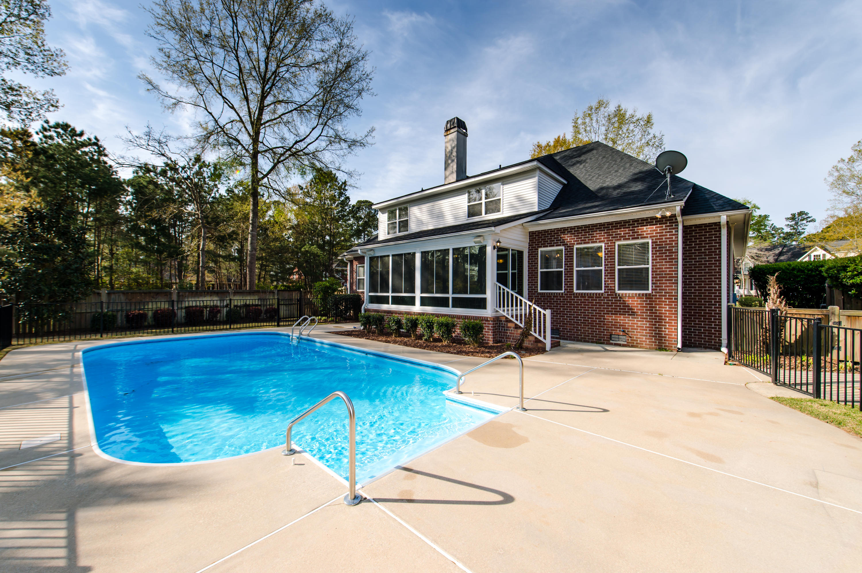 Photo of 4200 Wildwood Landing, Charleston, SC 29420