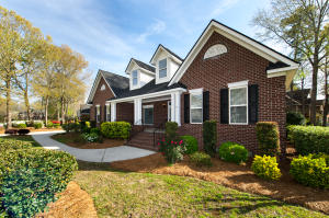 Home for Sale Wildwood , Coosaw Creek Country Club, Ladson, SC