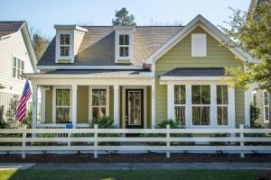 Home for Sale Village Ponds Drive, The Ponds, Summerville, SC