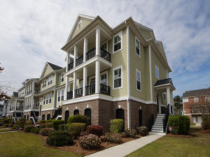Home for Sale Kendall Drive, Carolina Bay, West Ashley, SC