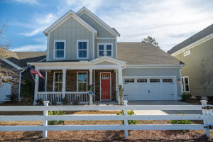 Home for Sale Headwaters Drive, The Ponds, Summerville, SC