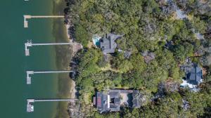 Home for Sale Shoolbred Court, Rhetts Bluff, Kiawah Island, SC