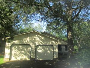Home for Sale Waterside Boulevard, Pimlico, Goose Creek, SC
