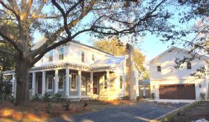 Home for Sale Adluh Street, Old Mt Pleasant, Mt. Pleasant, SC