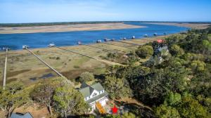 Home for Sale Shoreline Drive, Shoreline Farms, Johns Island, SC