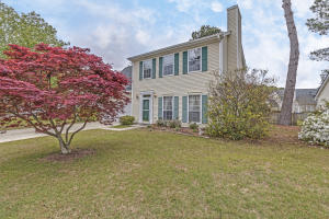 Photo of 277 Mossy Oak Way, Belle Hall, Mount Pleasant, South Carolina