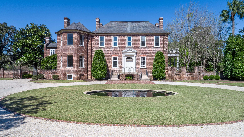 Fenwick Hall Homes For Sale - 1709 River Road, Johns Island, SC - 56