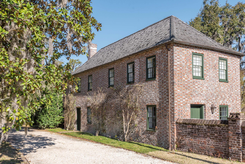 Fenwick Hall Homes For Sale - 1709 River Road, Johns Island, SC - 39
