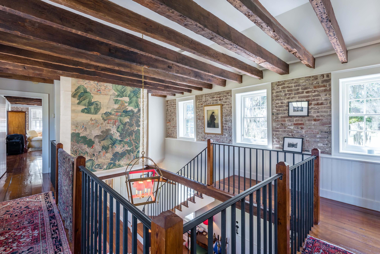 Fenwick Hall Homes For Sale - 1709 River Road, Johns Island, SC - 26