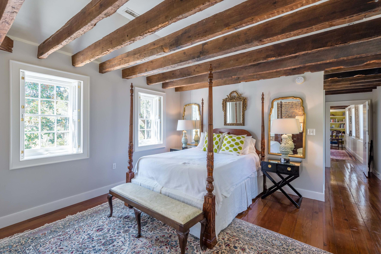 Fenwick Hall Homes For Sale - 1709 River Road, Johns Island, SC - 24