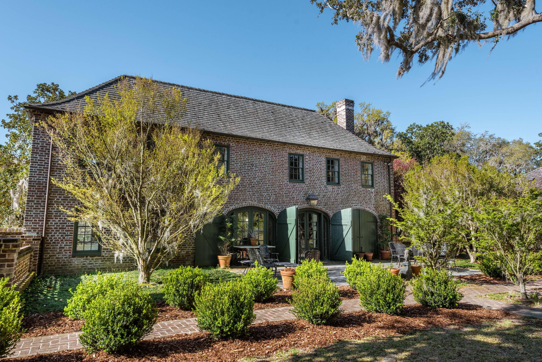 Fenwick Hall Homes For Sale - 1709 River Road, Johns Island, SC - 36