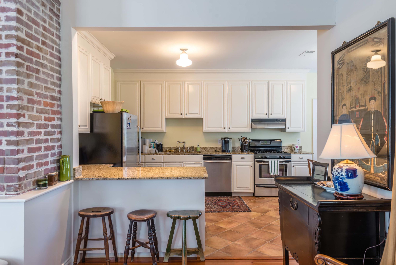 Fenwick Hall Homes For Sale - 1709 River Road, Johns Island, SC - 5