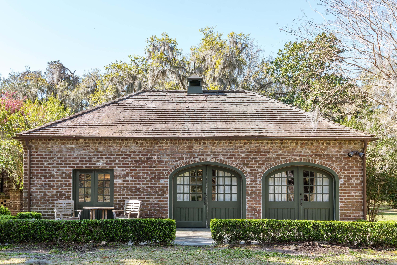 Fenwick Hall Homes For Sale - 1709 River Road, Johns Island, SC - 22