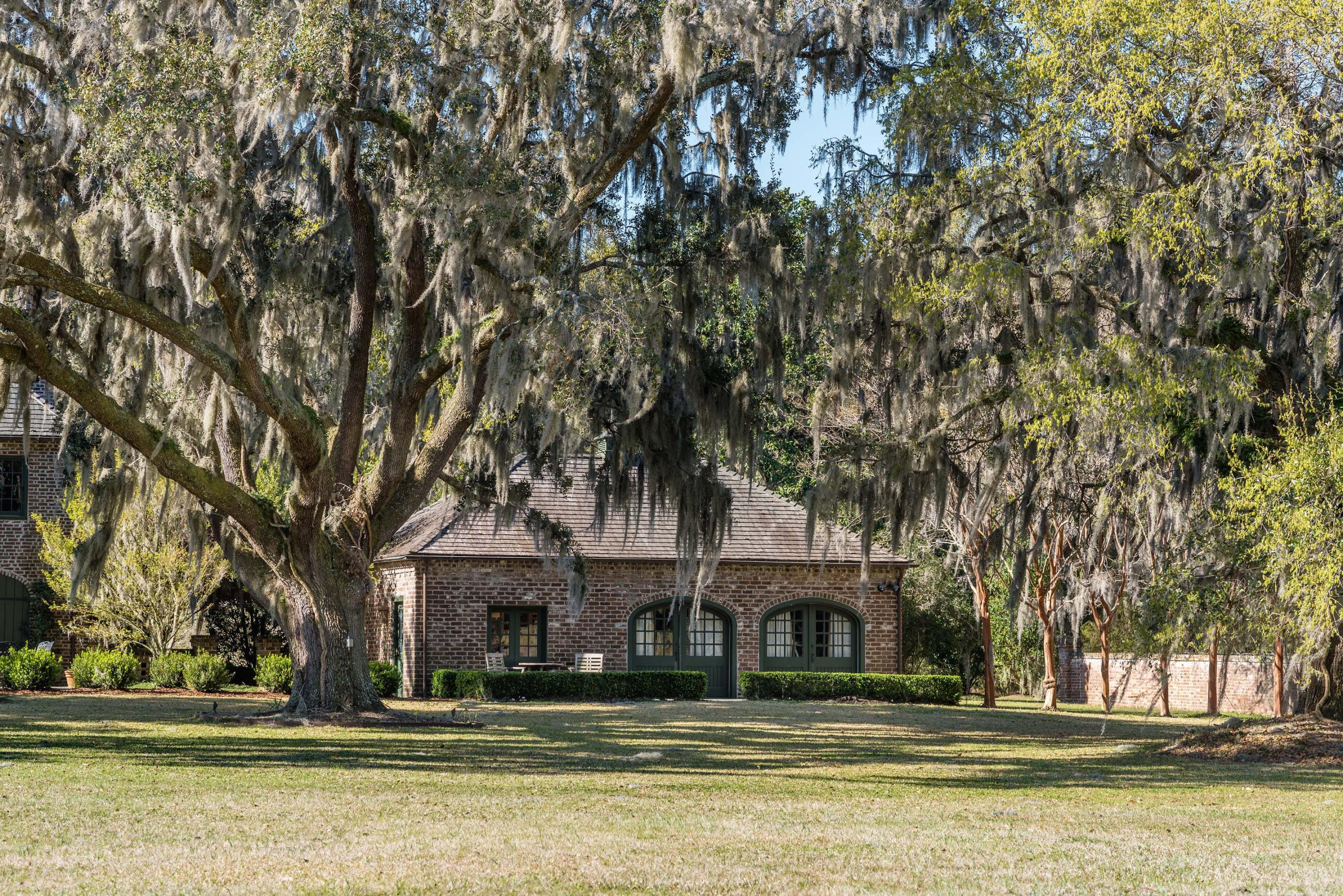 Fenwick Hall Homes For Sale - 1709 River Road, Johns Island, SC - 28