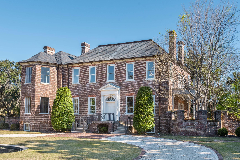 Fenwick Hall Homes For Sale - 1709 River Road, Johns Island, SC - 78