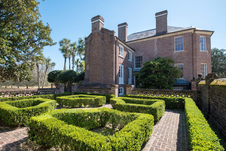 Fenwick Hall Homes For Sale - 1709 River Road, Johns Island, SC - 41
