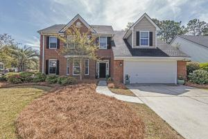 Home for Sale Old South Way, Belle Hall, Mt. Pleasant, SC
