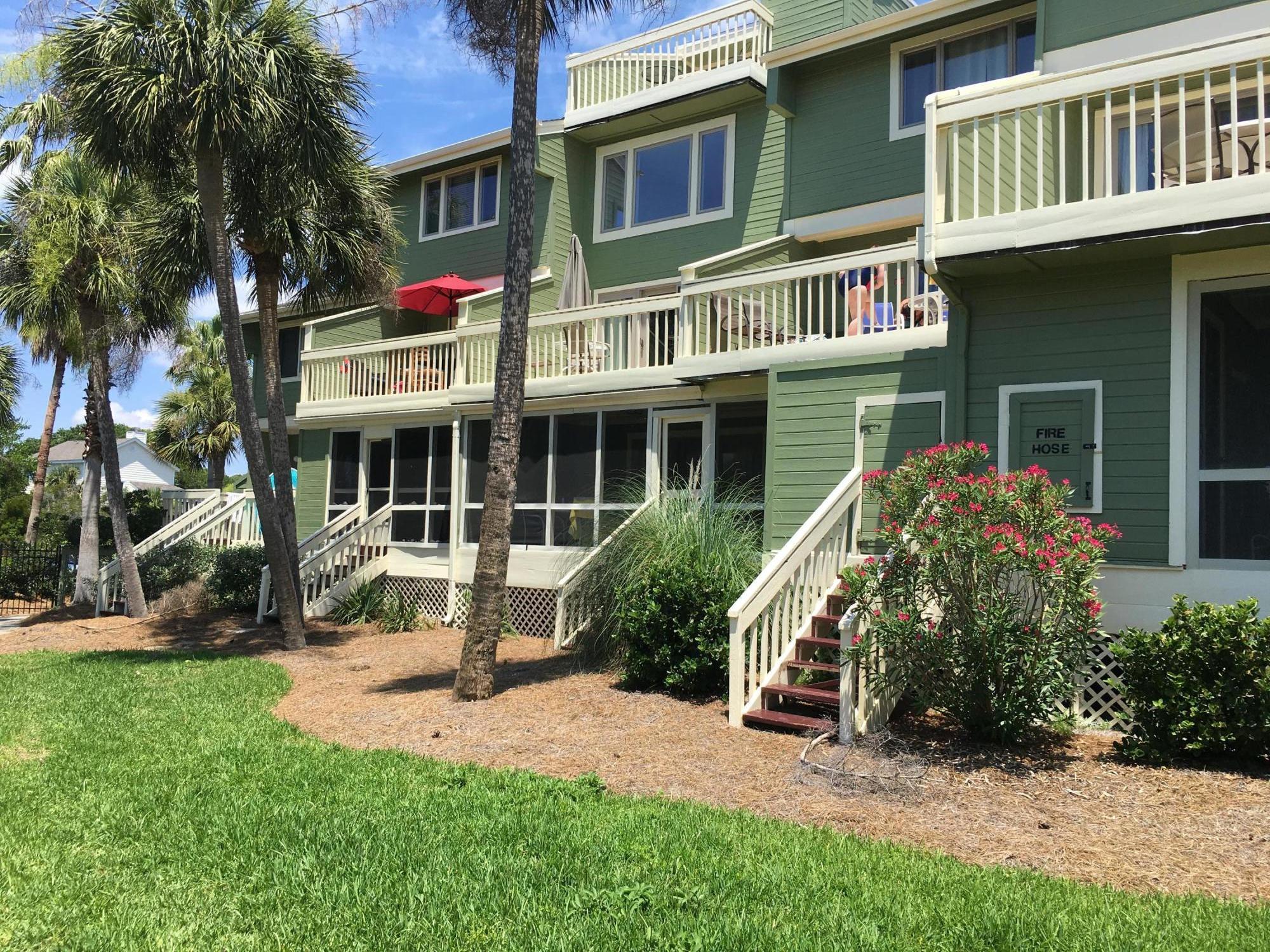 Charleston Address - MLS Number: 18017078