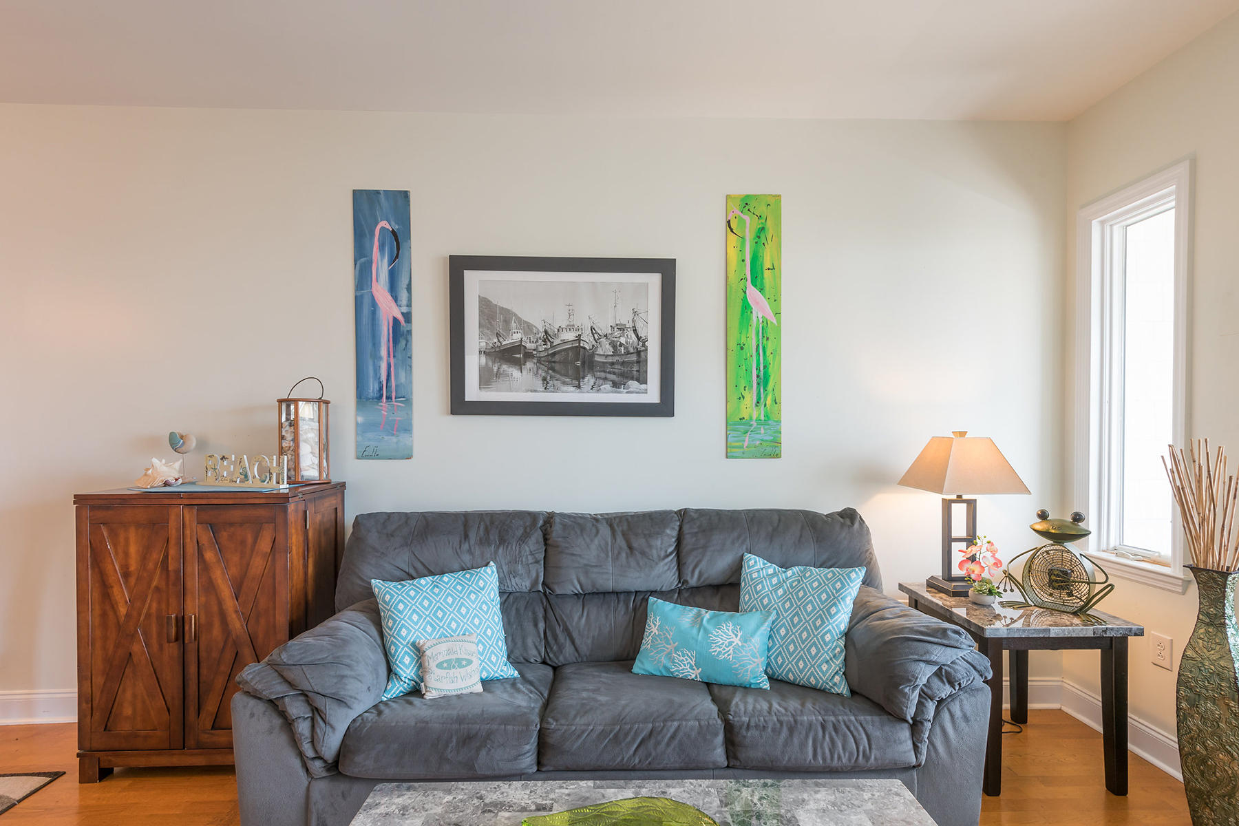Pier Pointe Villas Homes For Sale - 114 Ashley, Folly Beach, SC - 27