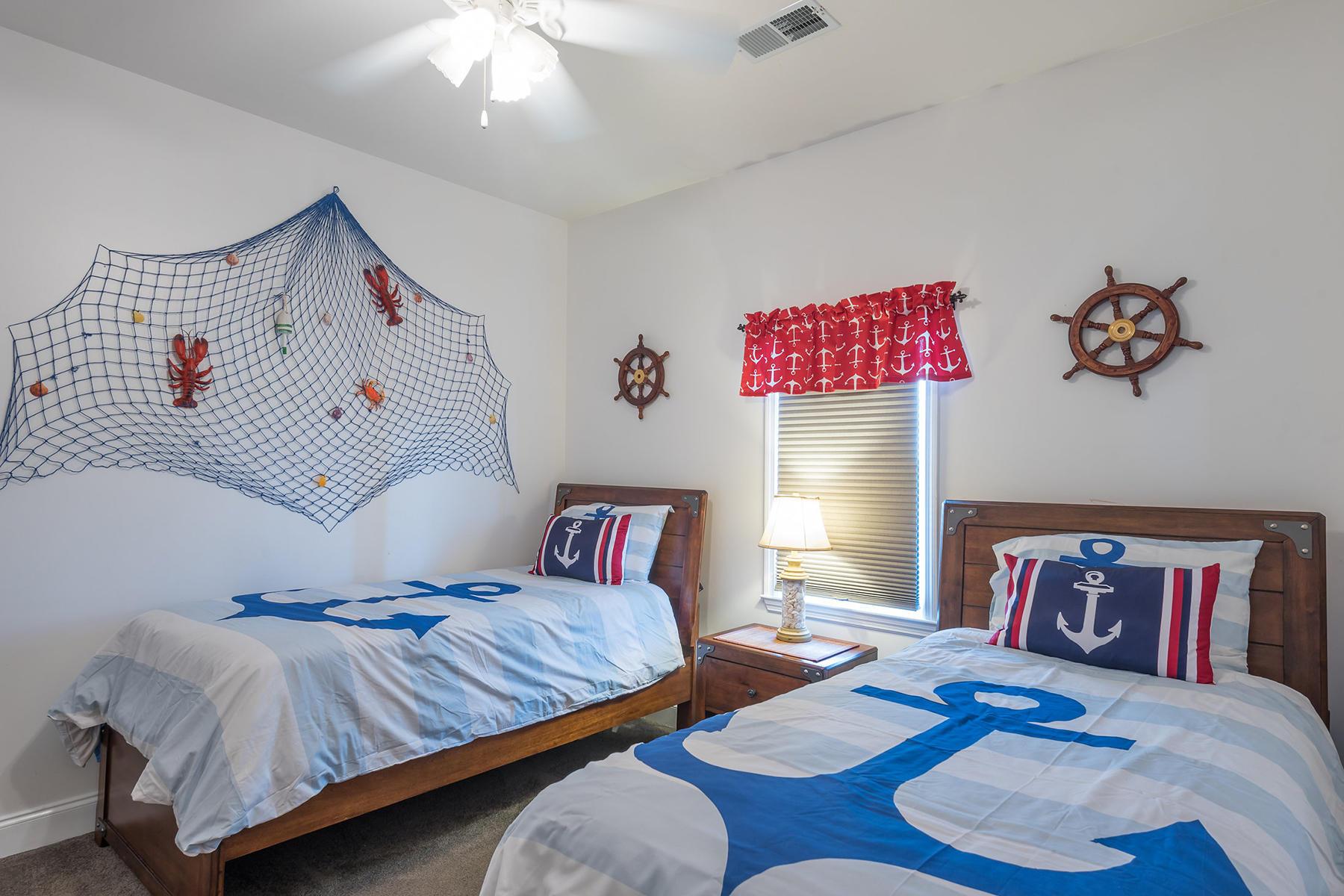 Pier Pointe Villas Homes For Sale - 114 Ashley, Folly Beach, SC - 15