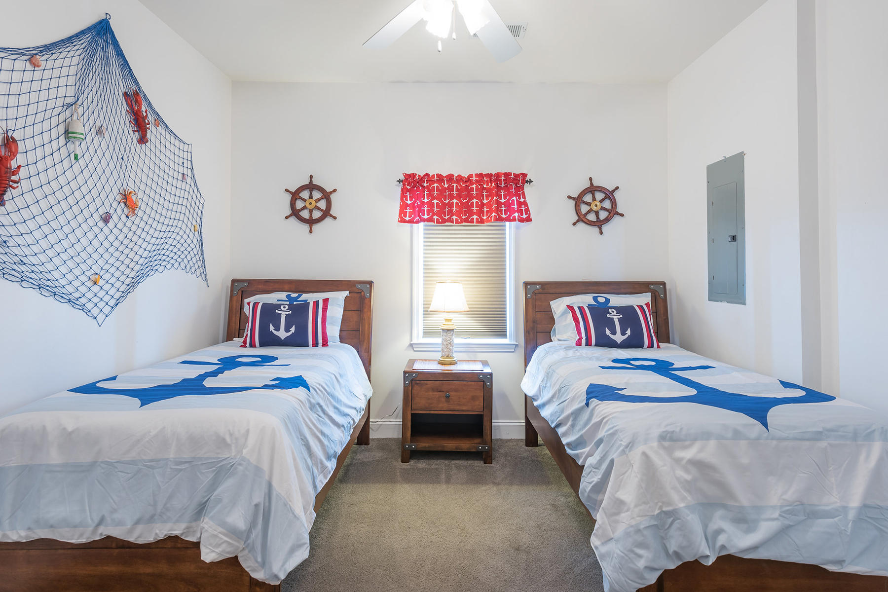 Pier Pointe Villas Homes For Sale - 114 Ashley, Folly Beach, SC - 3